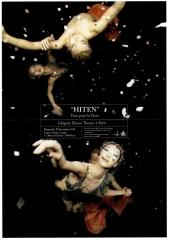 Hiten2005