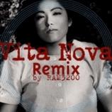 Vita Nova  Remix RAM3200